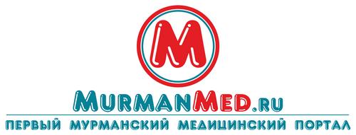 Первый Мурманский Медицинский Портал