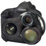 Canon?!^)