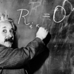 10 невероятных уроков Альберта Эйнштейна
