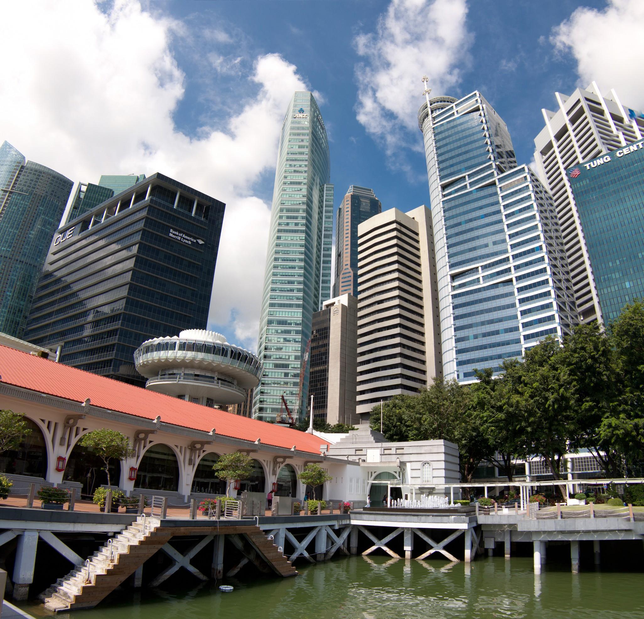 Singapore_filvarkiv.com_