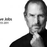 Apple без гения = Apple без инноваций