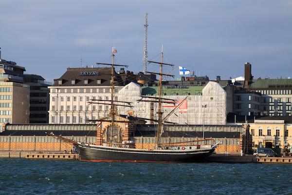 Helsinki filvarkiv.com