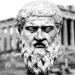 По Платону
