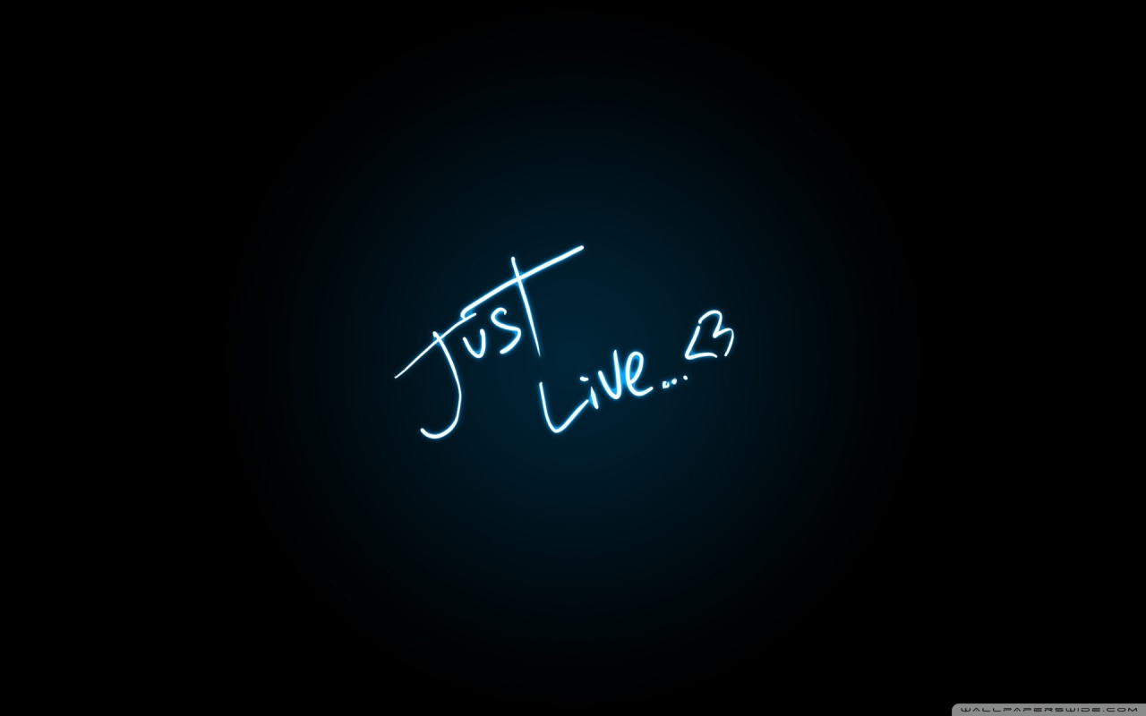 just_live-wallpaper-1280x800