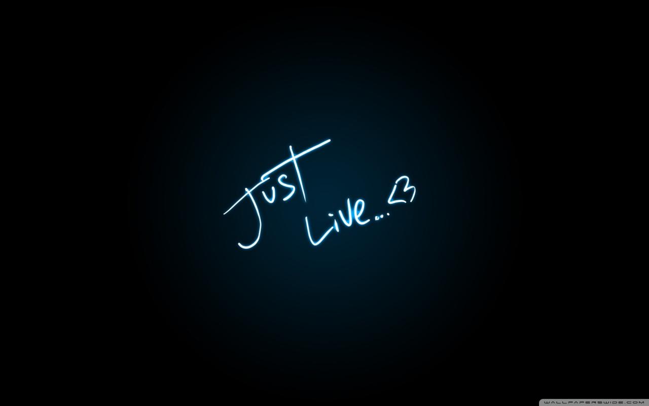 just_live-wallpaper-1280x800